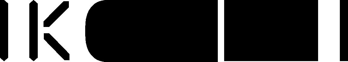 IKONNI